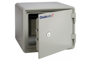 ChubbsafesExecutive Cabinet Sz 25 KL - Free Delivery